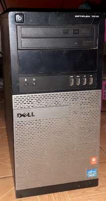 Dell Computer image 2