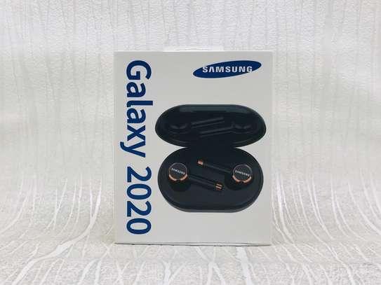 Galaxy 2020 water proof earpod