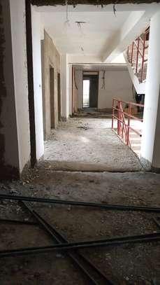 61 Sqm 40/60 Condominium For Sale image 3
