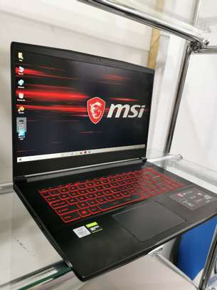 MSI Gaming... image 1