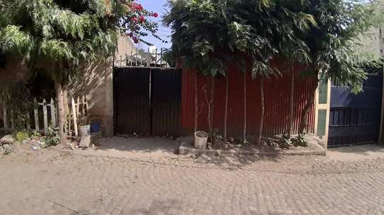 196 Sqm Land For Sale
