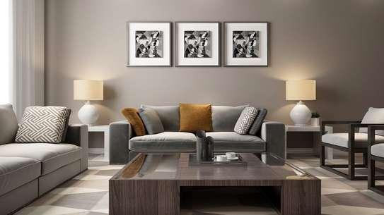Luxury Apartment For Sale @ Bole image 4