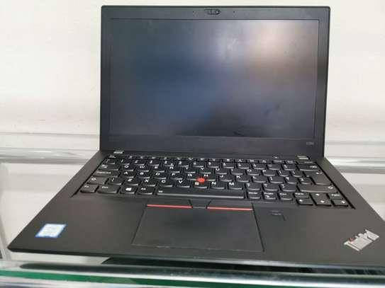 Laptop 8th Gen... image 2