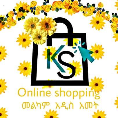 KS Online Shopping image 1