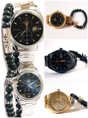 New watchs image 3