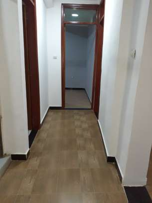 3  Bed Room Condominium For Sell image 8
