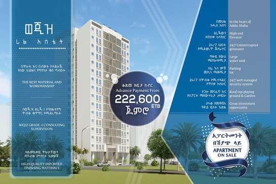 Wejiz Real Estate