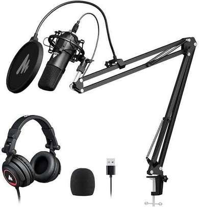Maono Studio Microphone