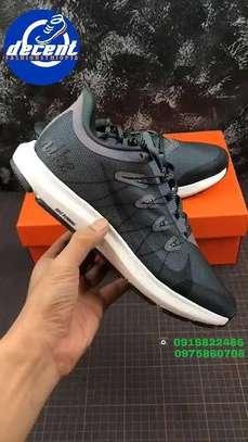 Nike Ru Men Shoes