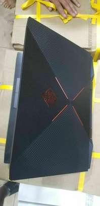 Hp Omen 5 Core i7 7th Generation Laptop image 2