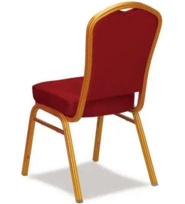 Sheraton chair image 1