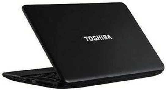 ✍Almost New Toshiba    Laptop✍  With Great Battery life !! image 2
