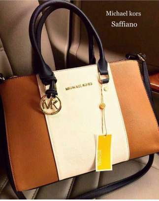 Michael Kors Ladies Handbag