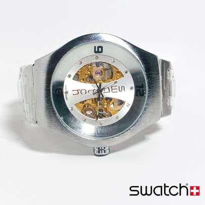Automatic Watches image 14