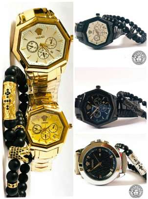 New watchs image 4