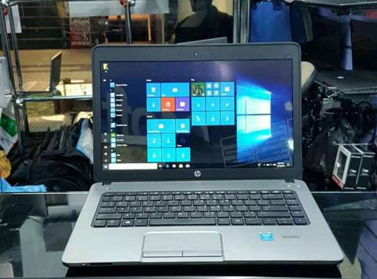 Hp Probook Intel® Core i5 image 1