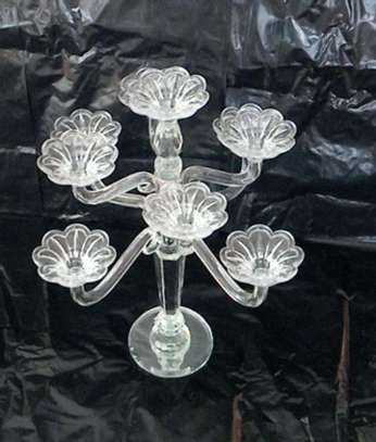 Candle Stand 18