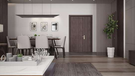 Luxury Apartment For Sale @ Bole image 6