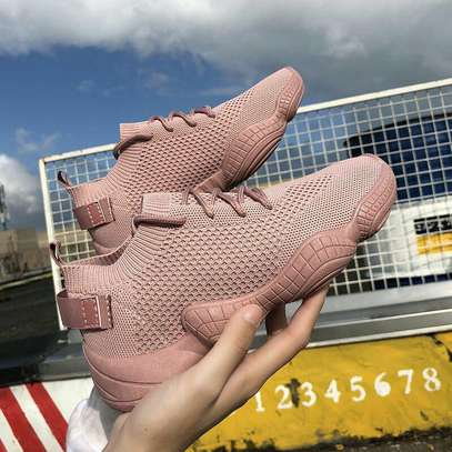 Adidas YZY Shoes