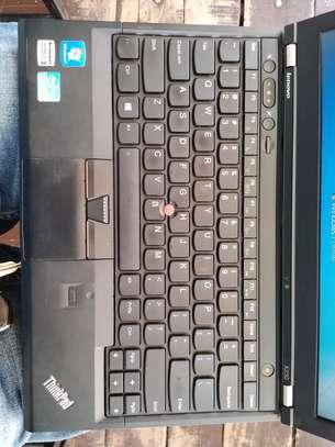 Lenovo X230 image 1