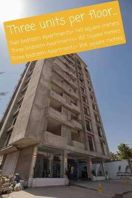 162 Sqm Apartments For Sale(Cosmopolitan Real Estate) image 5