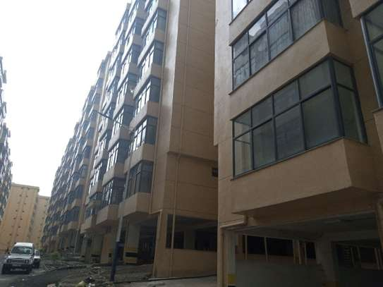 150 Sqm Apartment For Sale image 5