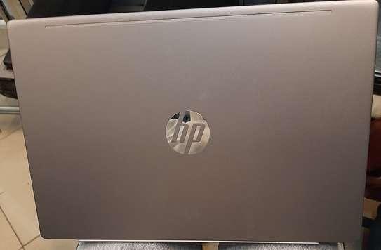 Laptop 5r image 1