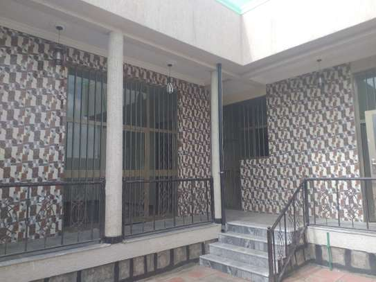 House for sell - Address Tulu dimtu
