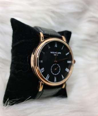 Watches for Men image 3