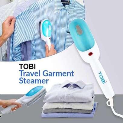 Tobi image 1