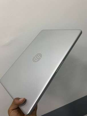 Hp notebook 10th generation status new image 1