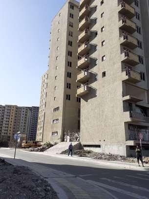 58 Sqm 40/60 Condominium For Sale(1 Bedroom ) image 2