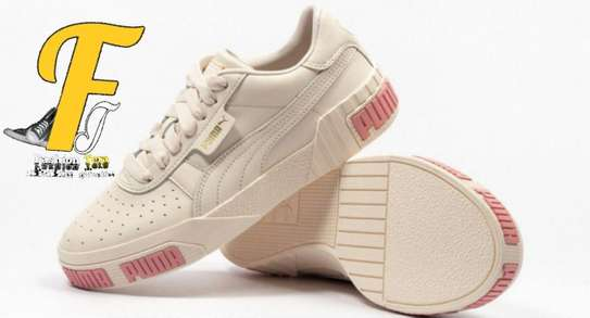 Puma Shoe For Women