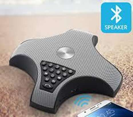 WS-1509BT Bluetooth Speakers