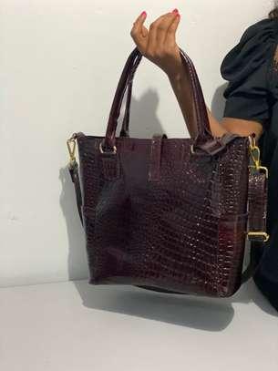 Fua Leather Product image 8