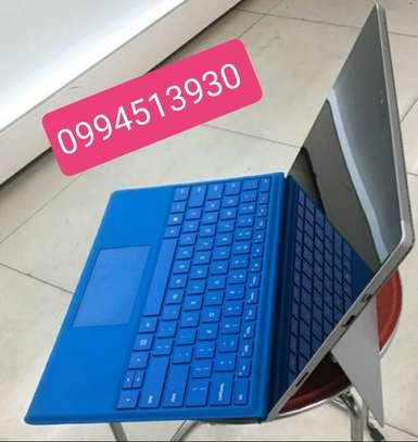 Microsoft Surface 4 Core i5 6th Generation