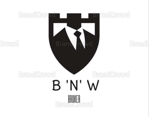 B ' N ' W image 1