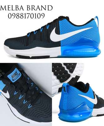 Nike Action Shoes For Men