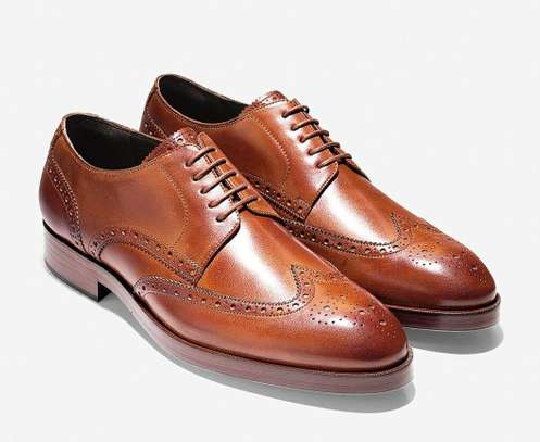 Cole Haan Men's Dress Shoes image 1