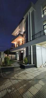 B+G+2 House for sale image 3
