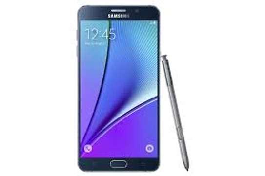Samsung Galaxy Note 5 32Gb brand new image 1