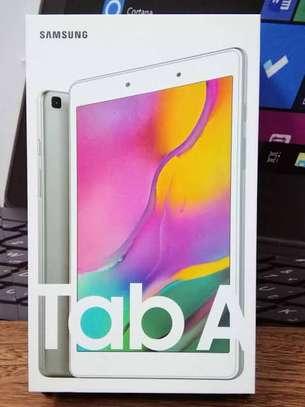 Samsung Galaxy Tab A image 3