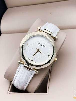 Versace Watch image 3