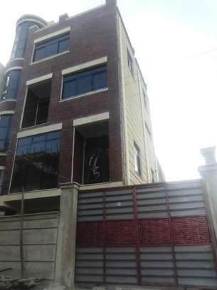72 Sqm G+3 House For Rent