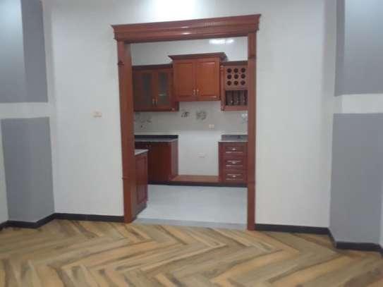 110m2 apartment for sale@Sumit 72 image 5