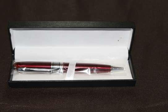 Luxury pen for gift