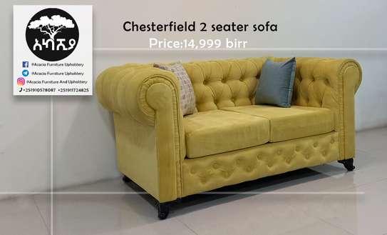Sofa image 8