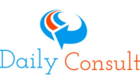 Daily Consult PLC image 2