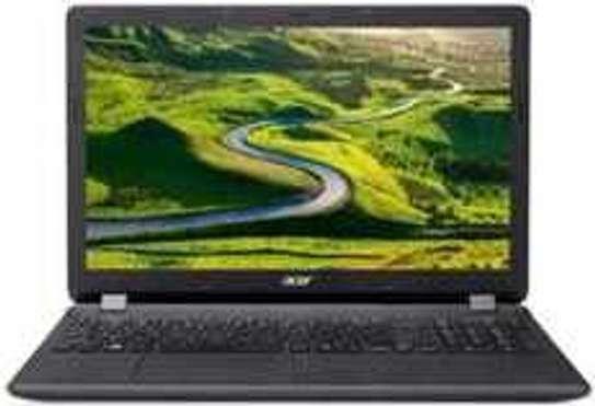 Acer radius touch screen laptop image 1