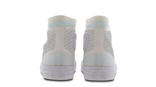 Fashion shoes image 2